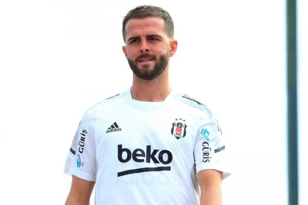 Pjanic believes Barcelona will return to perform well again.